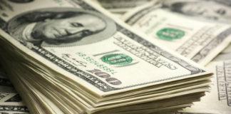 $2280 В ПЛЮС С OTN И ДРУГИХ ТОКЕНОВ И МОНЕТ