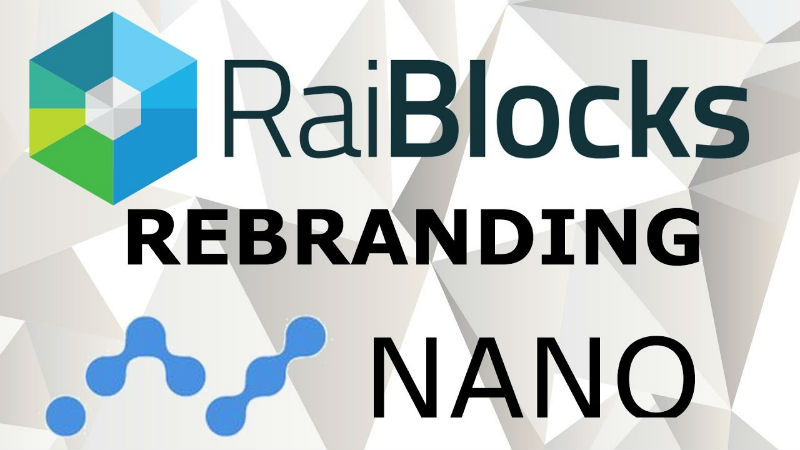 критповалюта nano