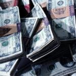Mt.Gox ВЫВЕЛ $165 МИЛЛИОНОВ В BTC И BCH ИЗ СВОИХ КОШЕЛЬКОВ