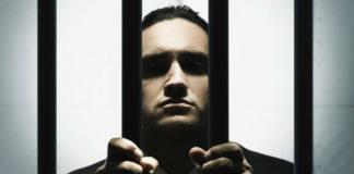 ТРЕТЬЕМУ УЧРЕДИТЕЛЮ CENTRA ПРЕДЪЯВЛЕНО ОБВИНЕНИЕ В МОШЕННИЧЕСТВЕ