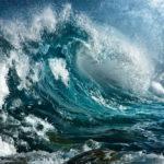 $1200 C ТОРГОВЛИ В ПАРЕ VOSTOK WAVES